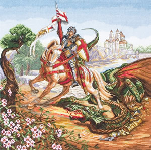 01021_george_and_the_dragon1