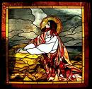 jesus-praying-mount-of-olives-leadedglassworldcom