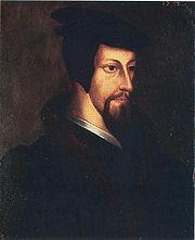 180px-John_Calvin_-_Young Wikipedia