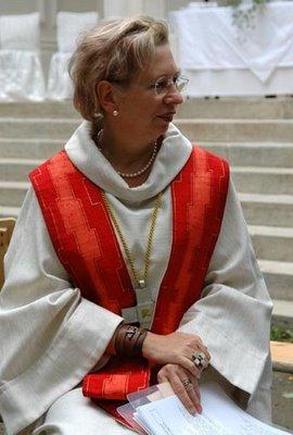 Christine Mayr-Lumetzberger DSC_3471-72
