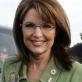 Palin McCain 2008