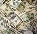 cash continuumjournalscom