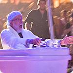 Mark S Hanson bathtub elcaorg 090722_open1_thm
