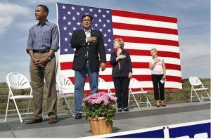 obama-pledge large