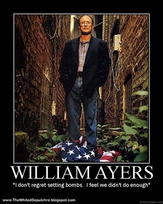 william-ayers-american-flag-poster1