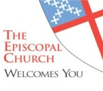 Episcopal Church welcome 0A7AB222-279F-4A6F-8122C192BD2E1165