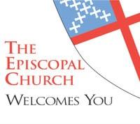 Episcopal Church welcome 0A7AB222-279F-4A6F-8122C192BD2E1165