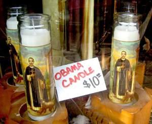 Obama candle zombietimecom IMG_9176