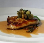 Food foie-gras-dish1 enjoy-lovelifeblogspotcom