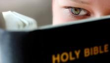 Bible boy_reading_bible