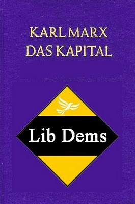 lib dems das kapital prodicus?w=198&h=300 may 2010 churchmouse campanologist page 3  at edmiracle.co