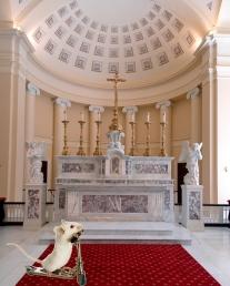 Churchmouse Altarmousefinal copy