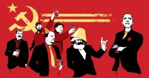 CommunistParty justsaynotoo