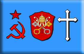 Hammer sickle and cross Edo Edi Essum forum_nationstates_net