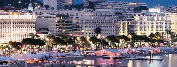 Cannes croisette euro trek eu305_blogspot_com