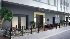 Cannes Le Sparkling