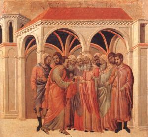 Judas 9363-pact-of-judas-duccio-di-buoninsegna