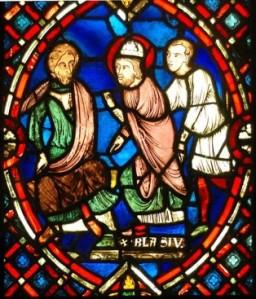 St Blaise Wikipedia 514px-Saint_Blaise_Louvre_OAR504