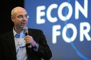 Bill Browder Wikipedia 800px-William_F._Browder_-_World_Economic_Forum_Annual_Meeting_2011