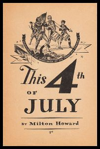 Communist Party pamphlet Wikipedia 406px-37-howard-this4thofjuly