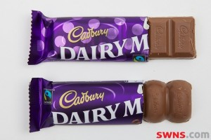 Dairy Milk old and new 2013 timthumb.php