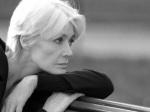 Francoise Hardy francoise-hardy-elle-jpg_9967