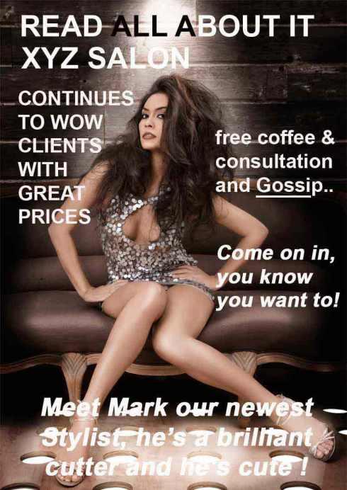 Hair salon salon-poster-800-wide
