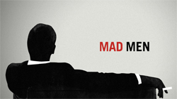 Mad Men Mad-men-title-card Wikipedia