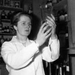 Margaret Thatcher thatcher-chemist Washington Post