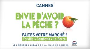 Cannes markets Couv_Les_marches