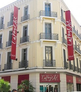 Galeries Lafayette PHOTO-MAGASIN-265x300