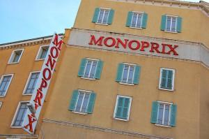 Monoprix Cannes 446068535_c2a0bb1419_z