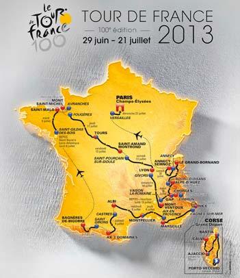 Tour de France 2013 map_home