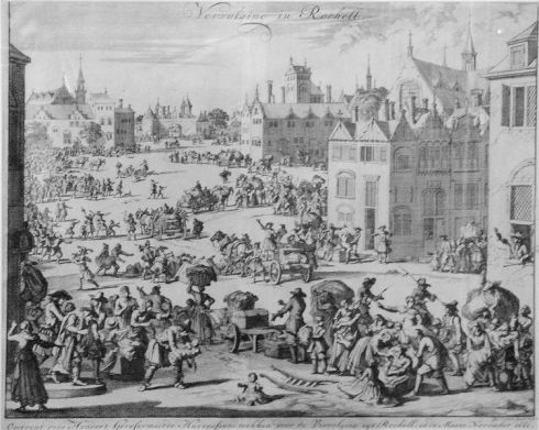 La Rochelle Wikipedia 751px-Expulsion_from_La_Rochelle_of_300_Protestant_famillies_Nov_1661_Jan_Luiken_1649_1712