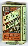 Woodbine Cigarettes WOODBI~1