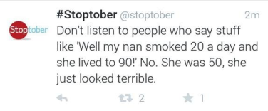 https://churchmousec.files.wordpress.com/2015/10/174a6-stoptober.png